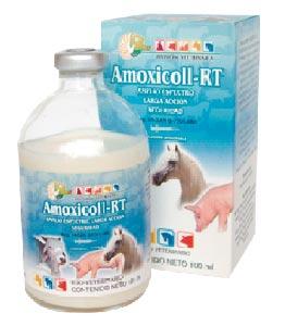 AMOXICOLL-50-Y-RT-RETIRO