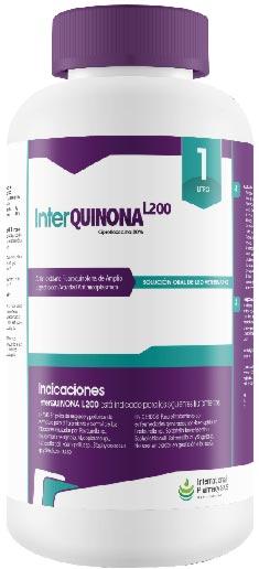 INTERQUINONA-P-200-L200-RETIRO