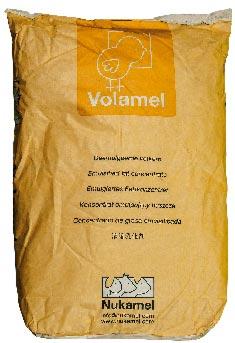 VOLAMEL-TIRO-01