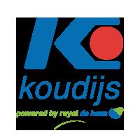 logo-koudjs