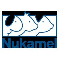 logo-nukamel