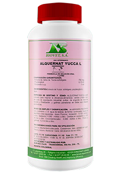 yucca-liquida